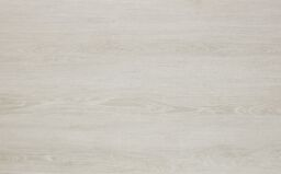 Pure Plank LVT 2.16sqm Pack Size