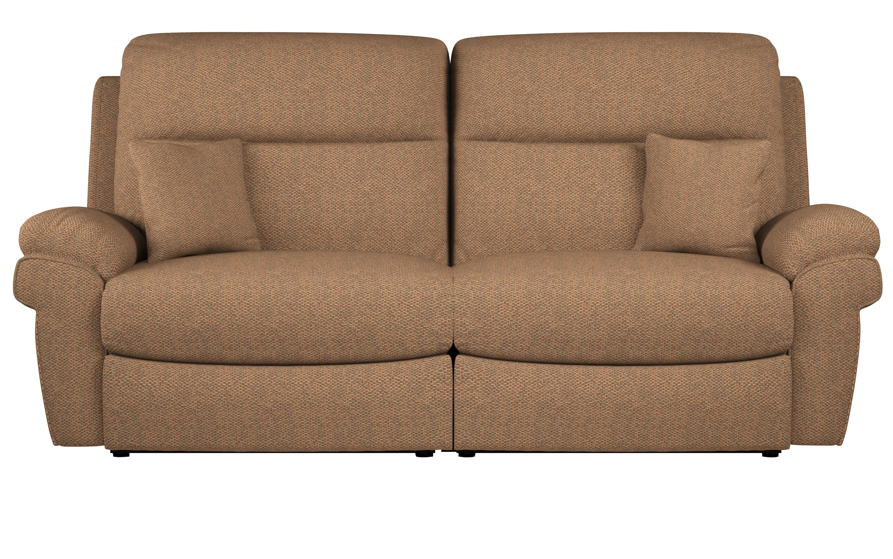 La-Z-Boy Tamla 3 Seater Static Sofa