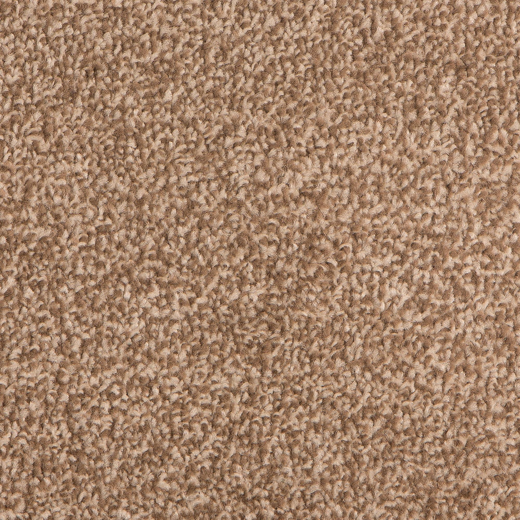 First Time Buyer Epic Carpet, Hessian, swatch