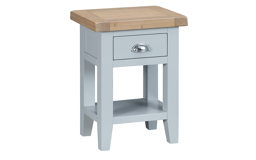 Victoria Side Table, , small