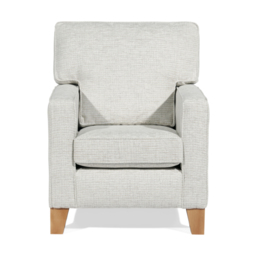 Inspire Westwood Penthouse Chair