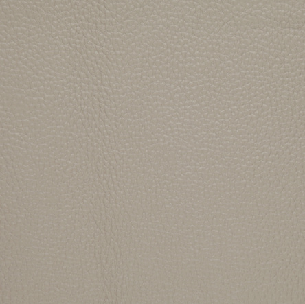 N806 Beige/Self Pipe Beige Stitch