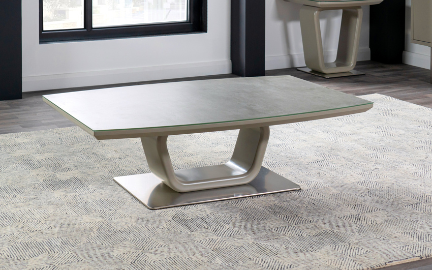 Turin Coffee Table, , large