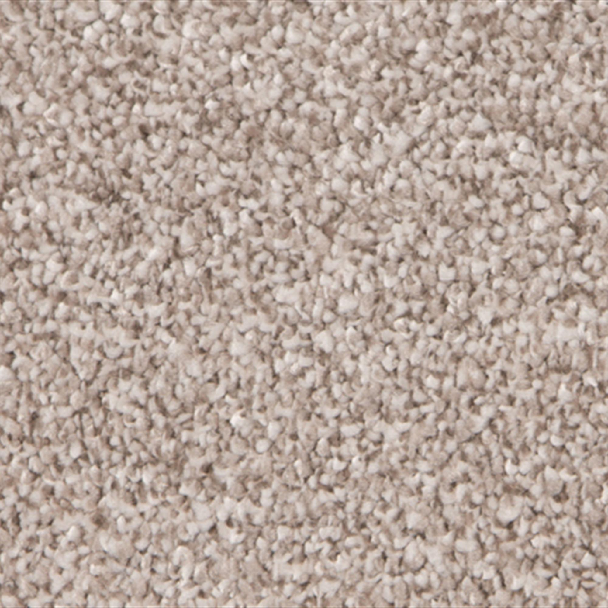Living Charming Elite Carpet, 74 Nougat, swatch