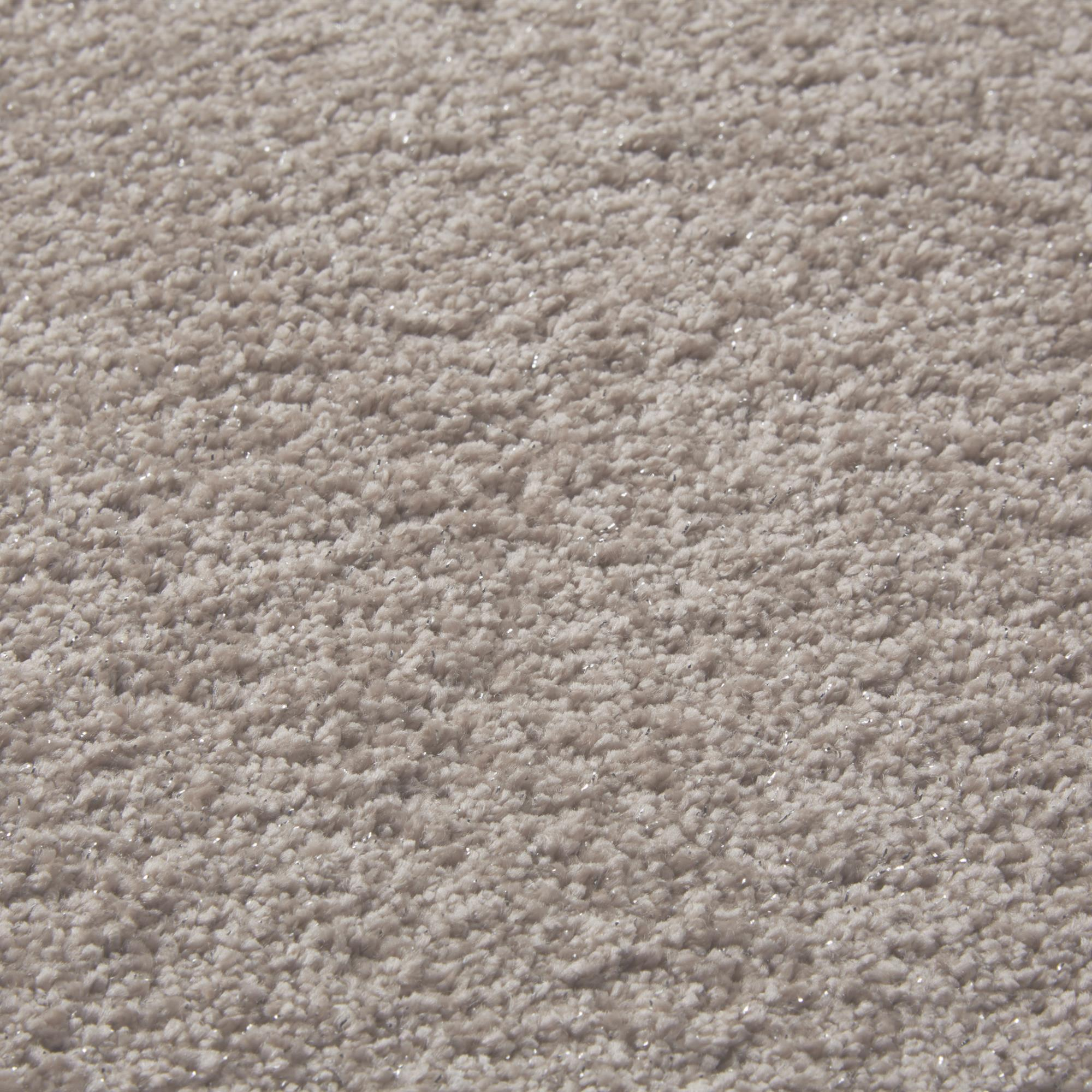 Associated Weavers Proxima Carpet, 33 Vanilla, swatch
