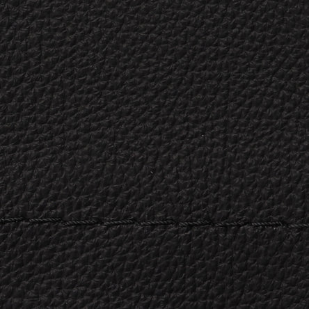 Opera 2518 Black/ Self Stitch