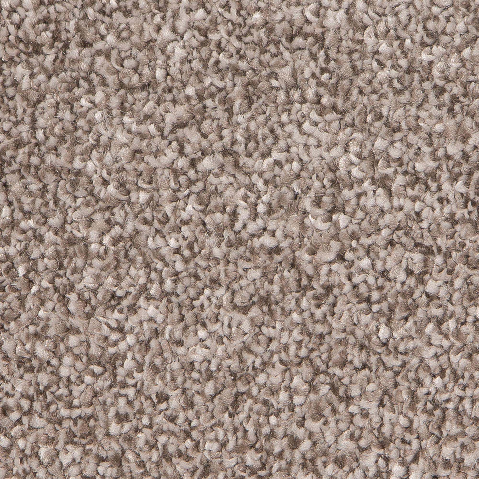 Living Charming Carpet, 76 Parchment, swatch
