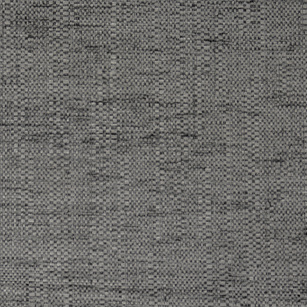 4416-STEEL-ETCH-CHENILLE-PLAIN