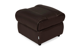 La-Z-Boy Phoenix Footstool, , small