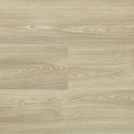 Pure Plank LVT 2.16sqm Pack Size, 60001583 Classic Oak Natural, swatch
