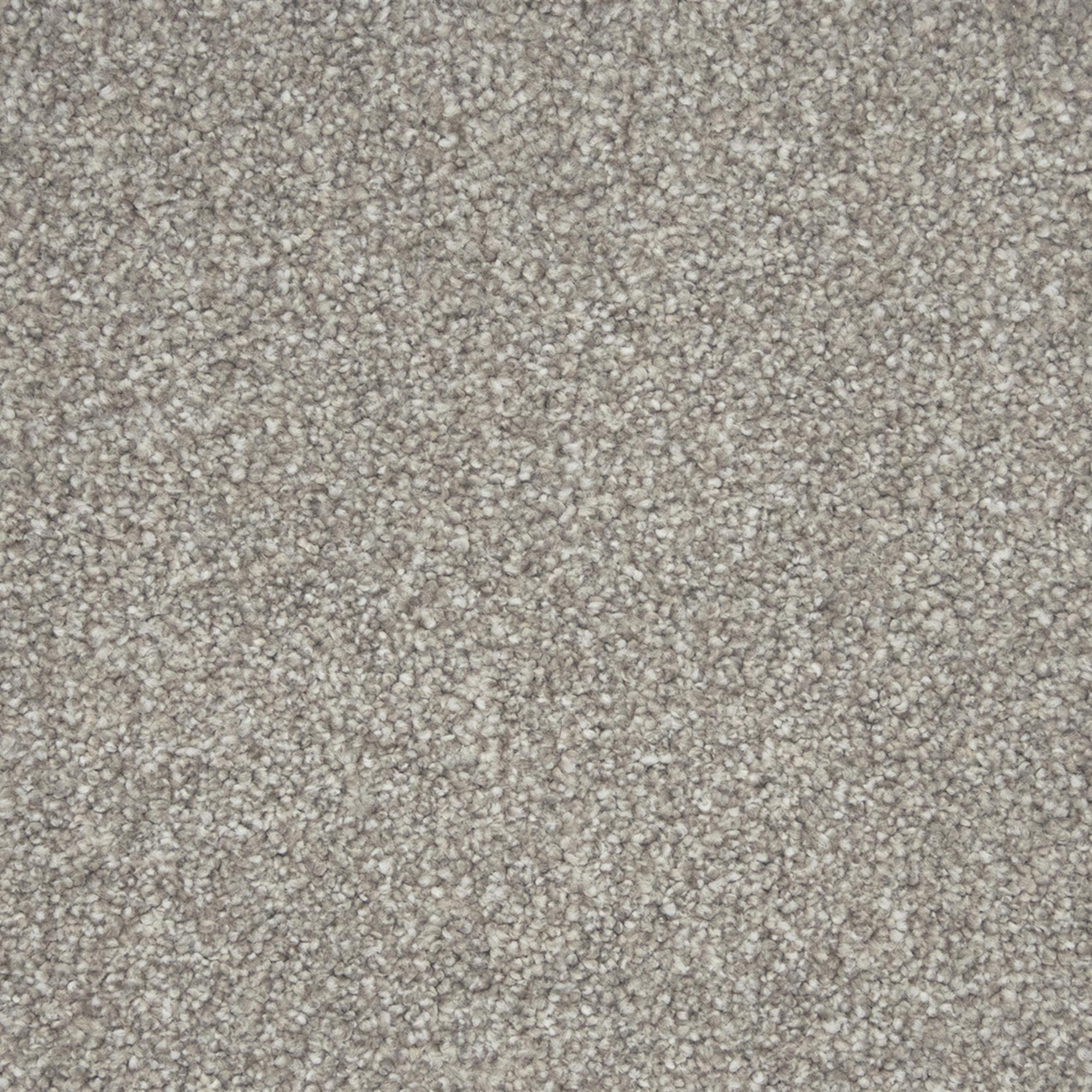 Vivendi Equinox Carpet, 39 Gentle Fawn, swatch