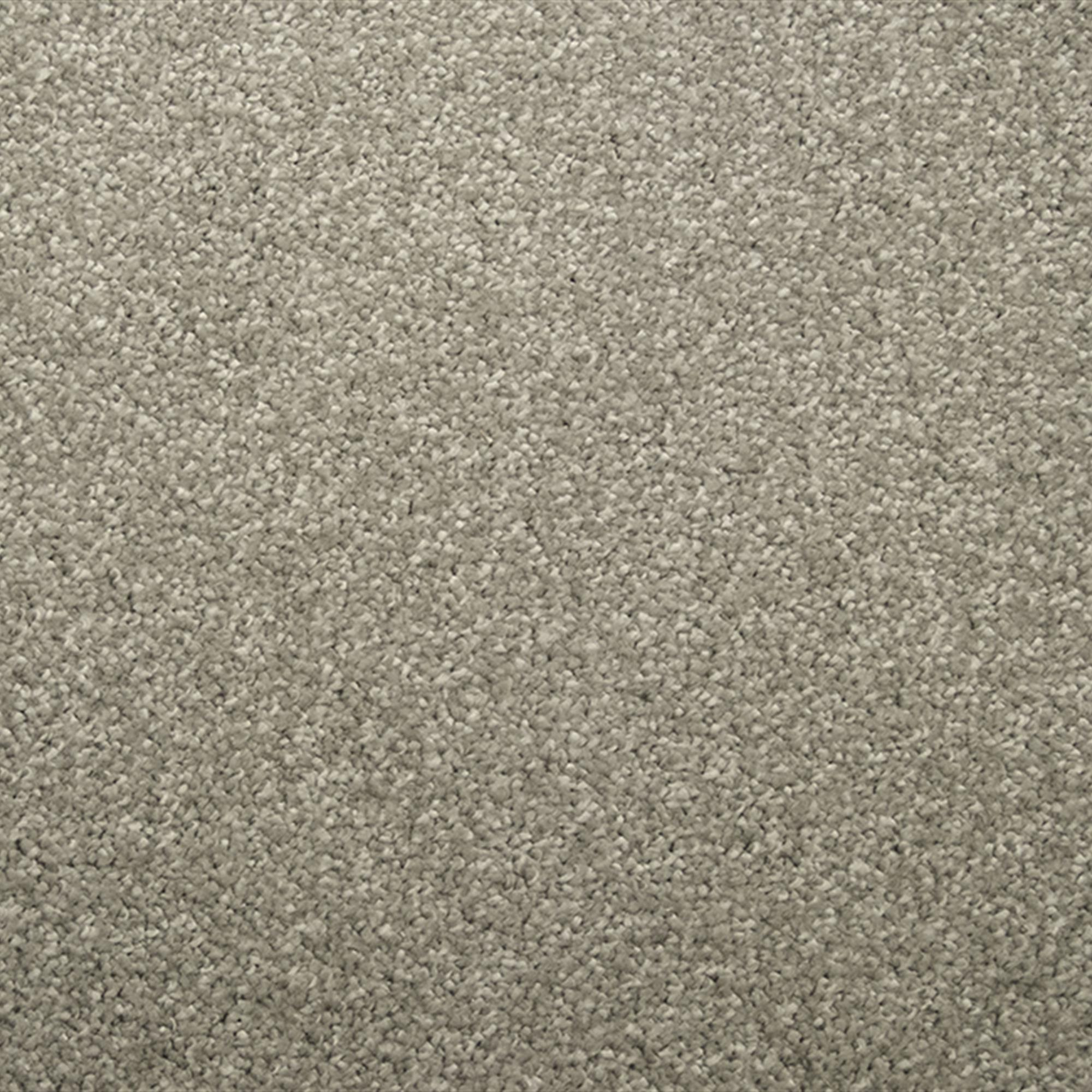 Signature Eloquence Carpet, 935 Cloud, swatch