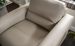 Sisi Italia Amalfi 3 Seater Sofa Bed With LHF Storage Chaise, , small