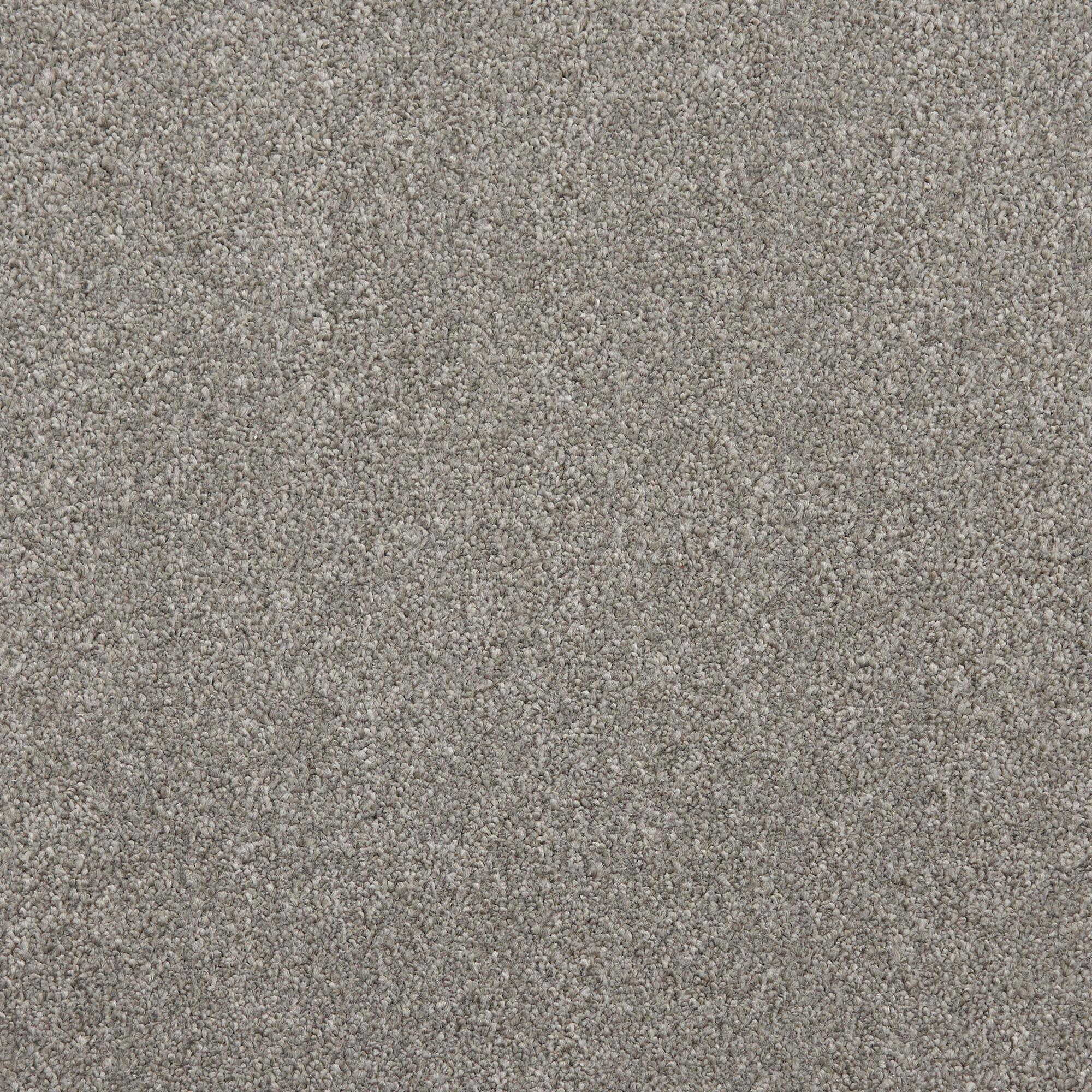Living Crofthouse Carpet, 11 Cloudy Dawn, swatch