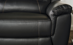 Axel Power Recliner Chair, , small