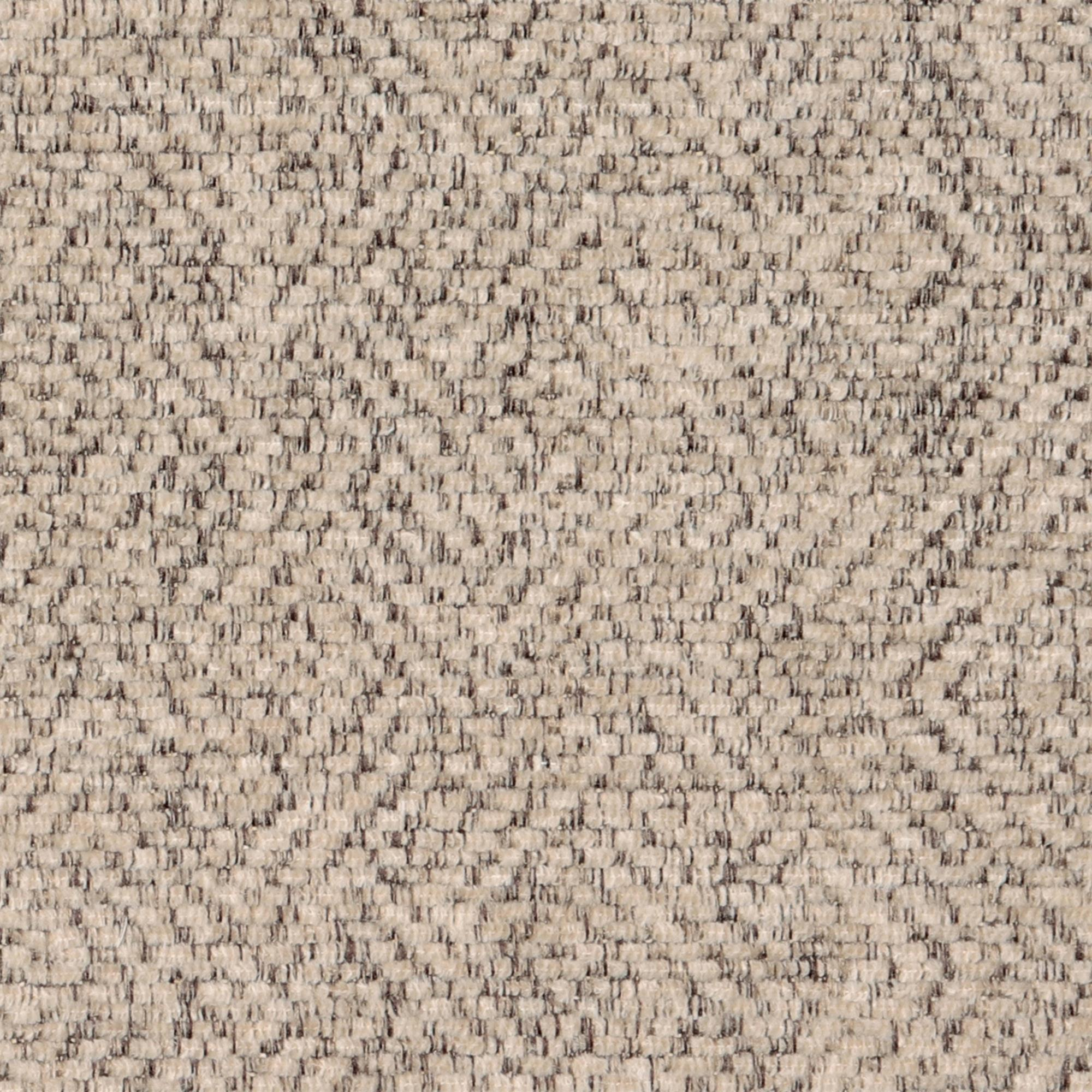Pendle Soft Beige