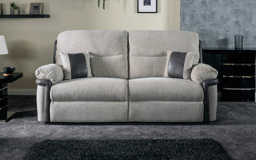 La-Z-Boy Nevada 3 Seater Static Sofa