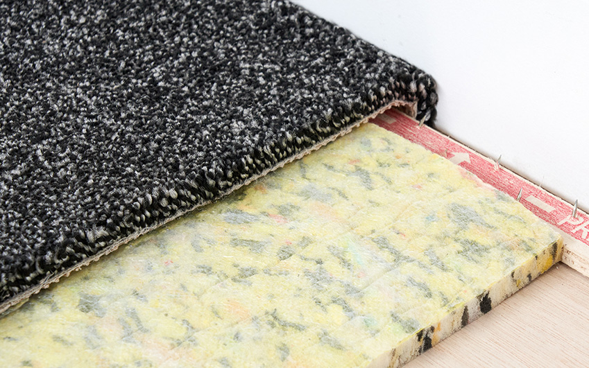 Comfy Lay Underlay, , large