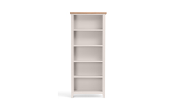 Temple Tall Bookcase, , small
