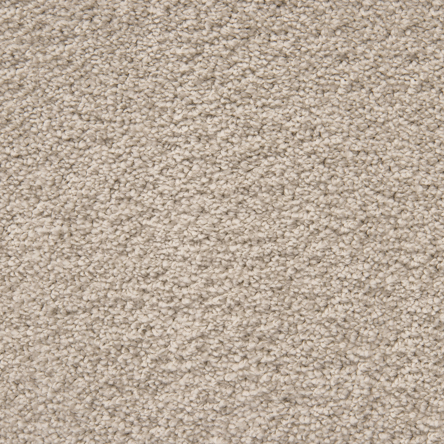 Stainfree For Life Secret Affair Carpet, 03 French Chalk, swatch