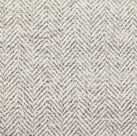 Soft Herringbone Stone Option 1
