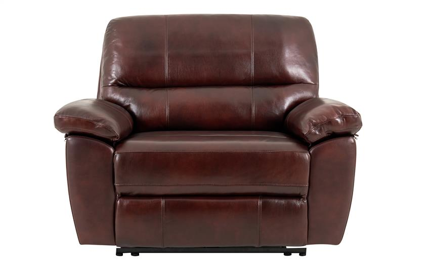 Charly Snuggler Chair, , large
