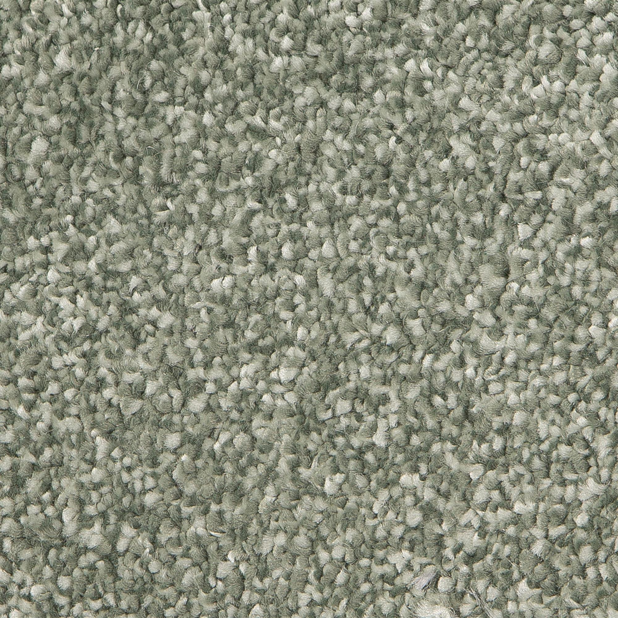 Living Charming Carpet, 42 Willow, swatch