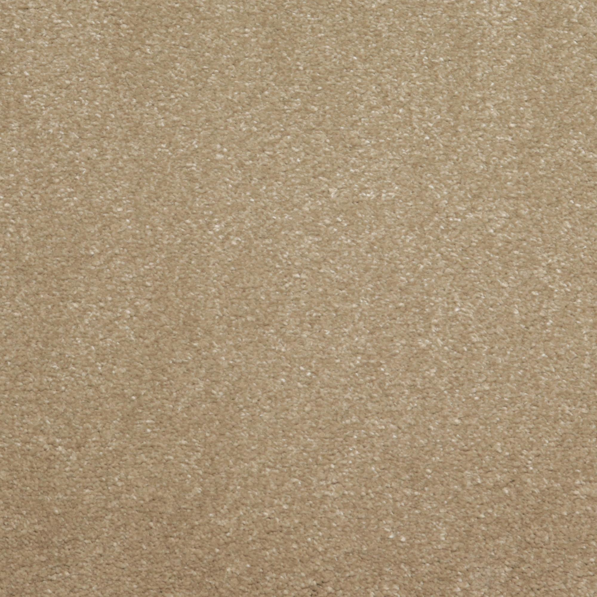 Signature Notting Hill Carpet, Notting Hill Lu805 Fortune, swatch