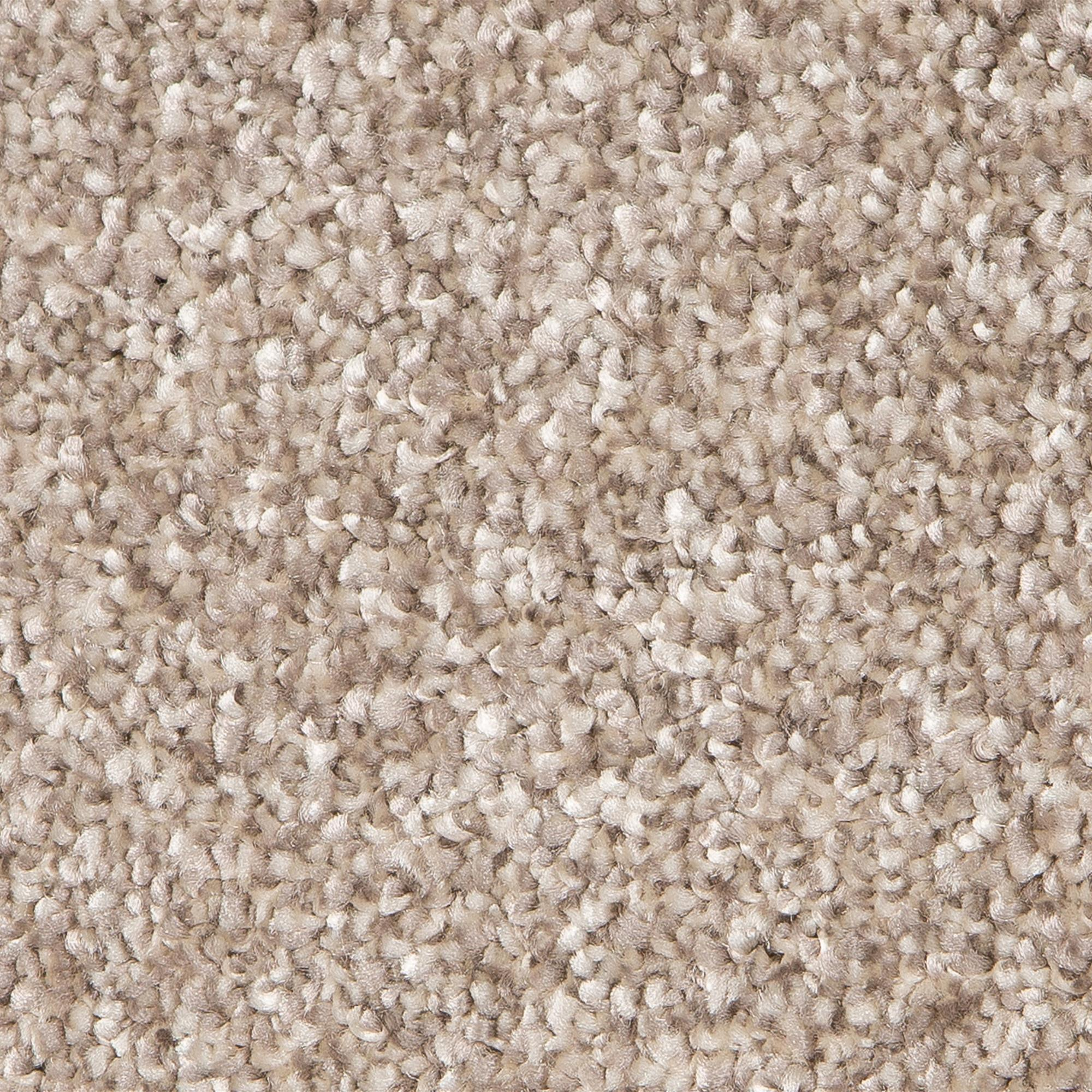 Living Charming Carpet, 174 Hemp, swatch