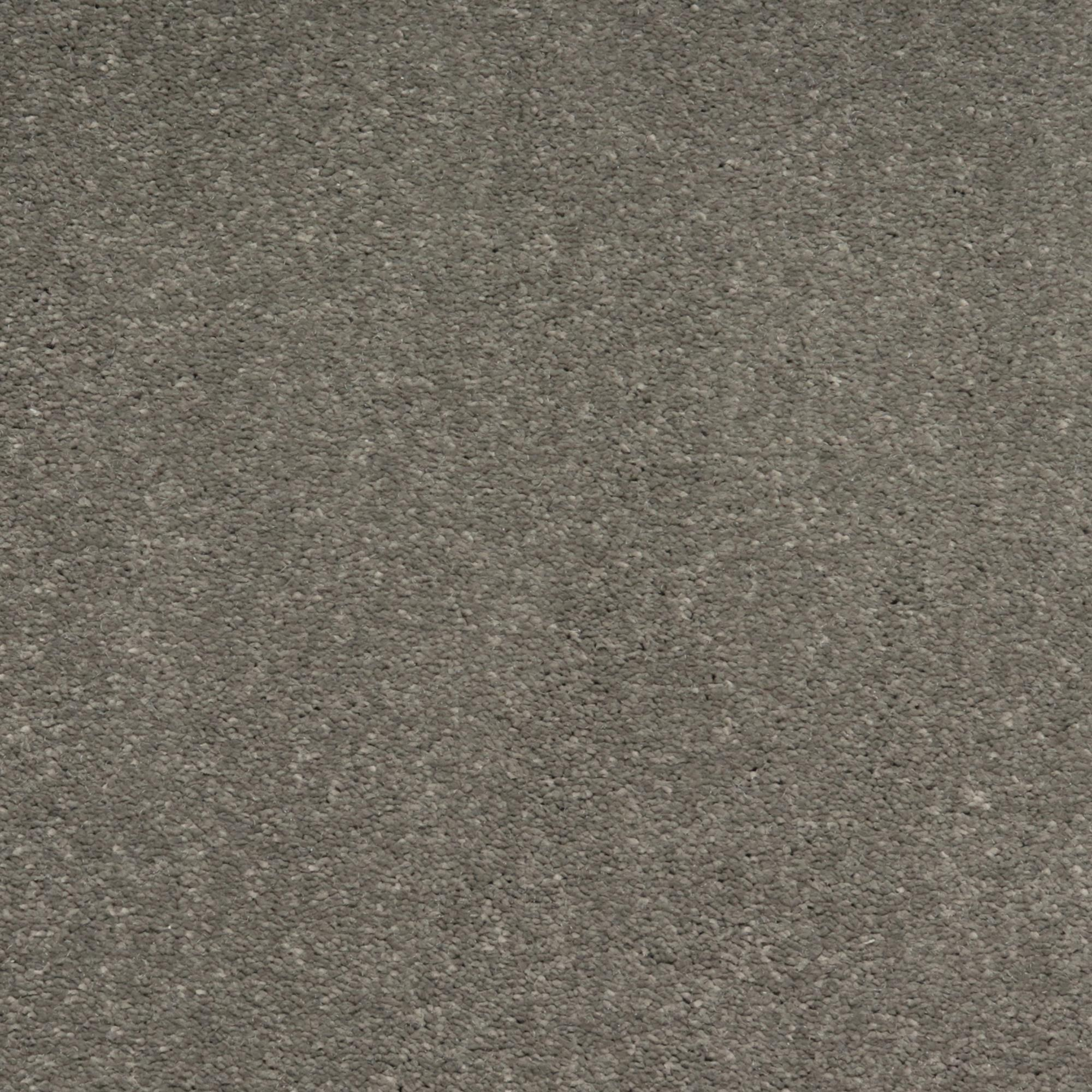 Signature Notting Hill Carpet, Notting Hill Lu819 Classy, swatch