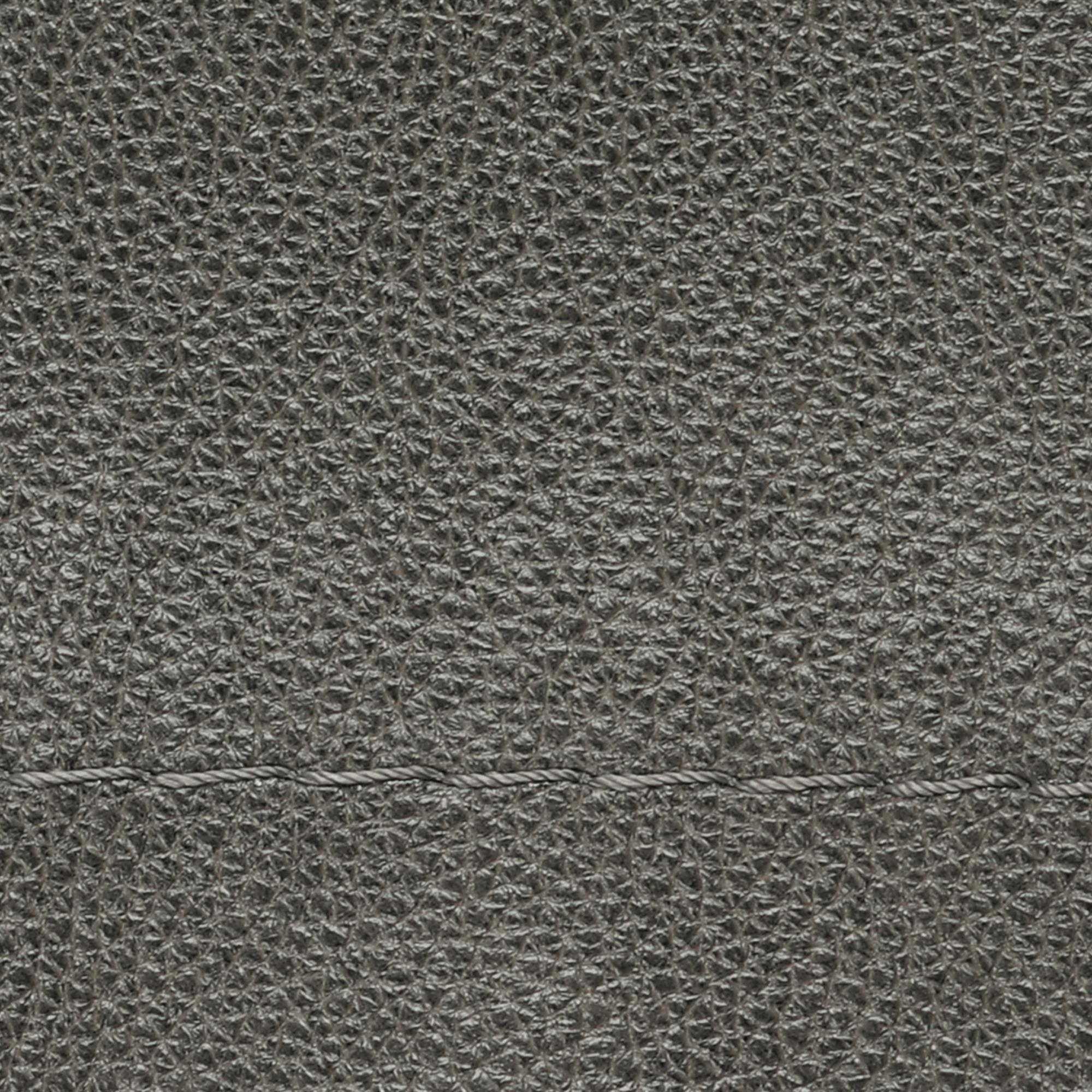 New Montefeltro 2943 Grey/Self Stitch