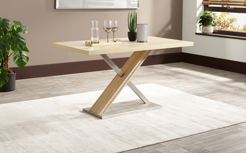 Riviera Dining Table