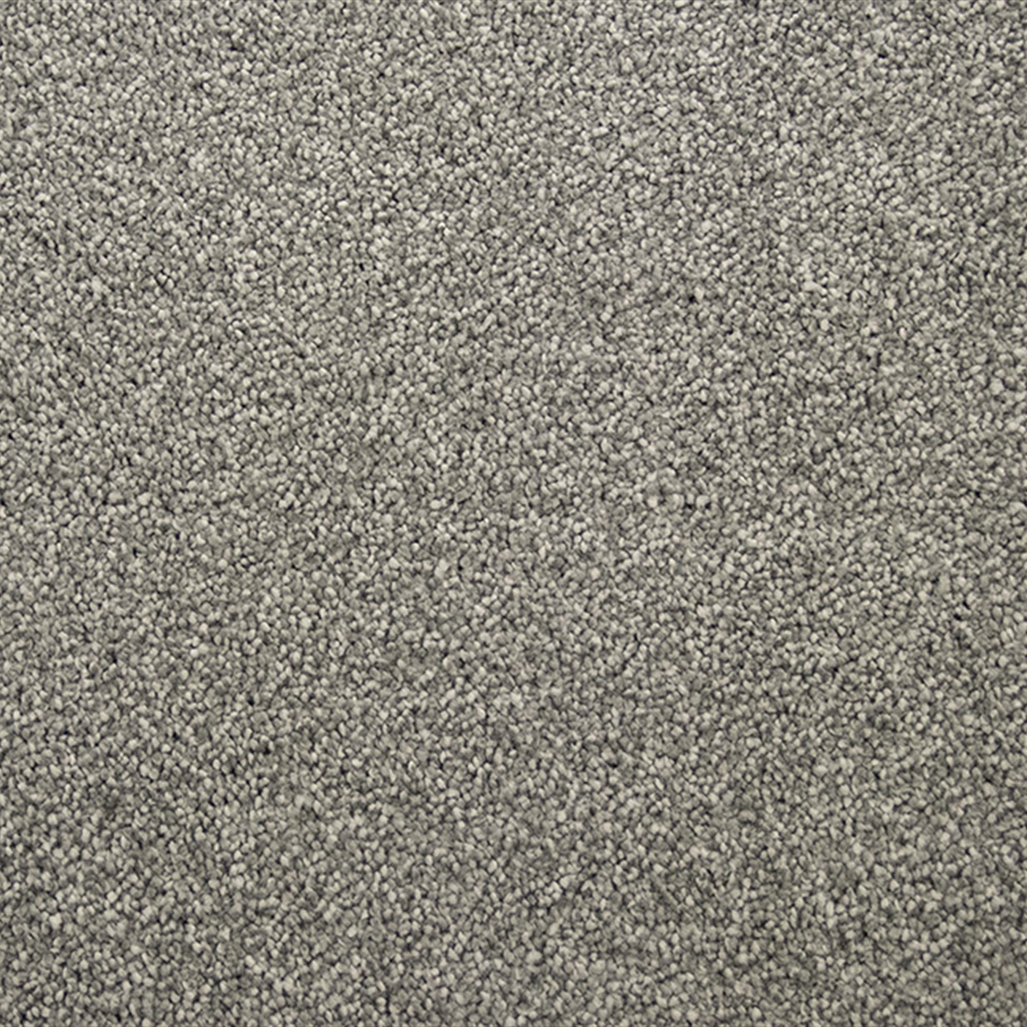 Signature Eloquence Carpet, 937 Silver, swatch