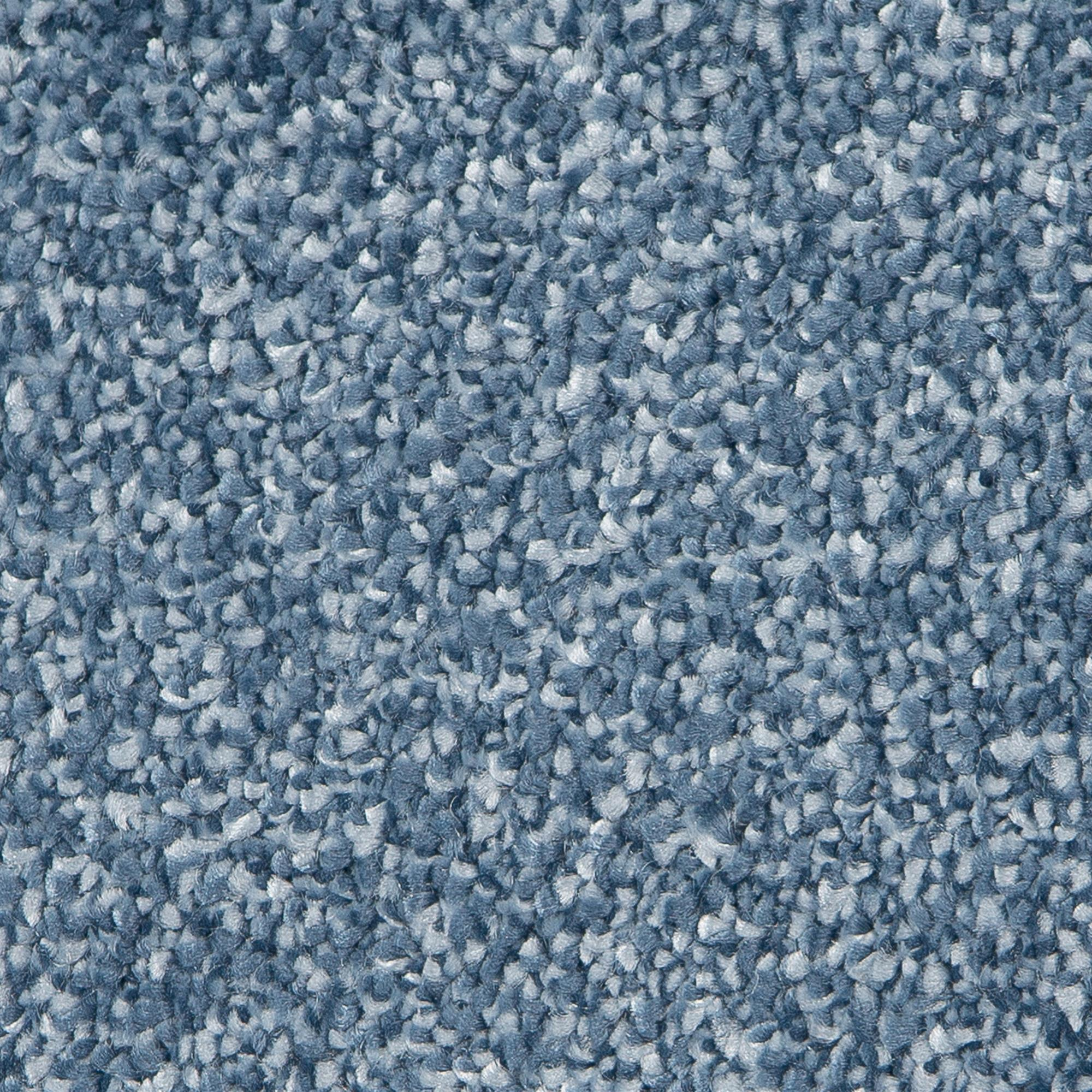 Living Charming Carpet, 82 Atlantic, swatch