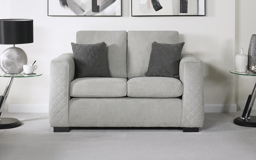 Lucy 2 Seater Sofa, , small