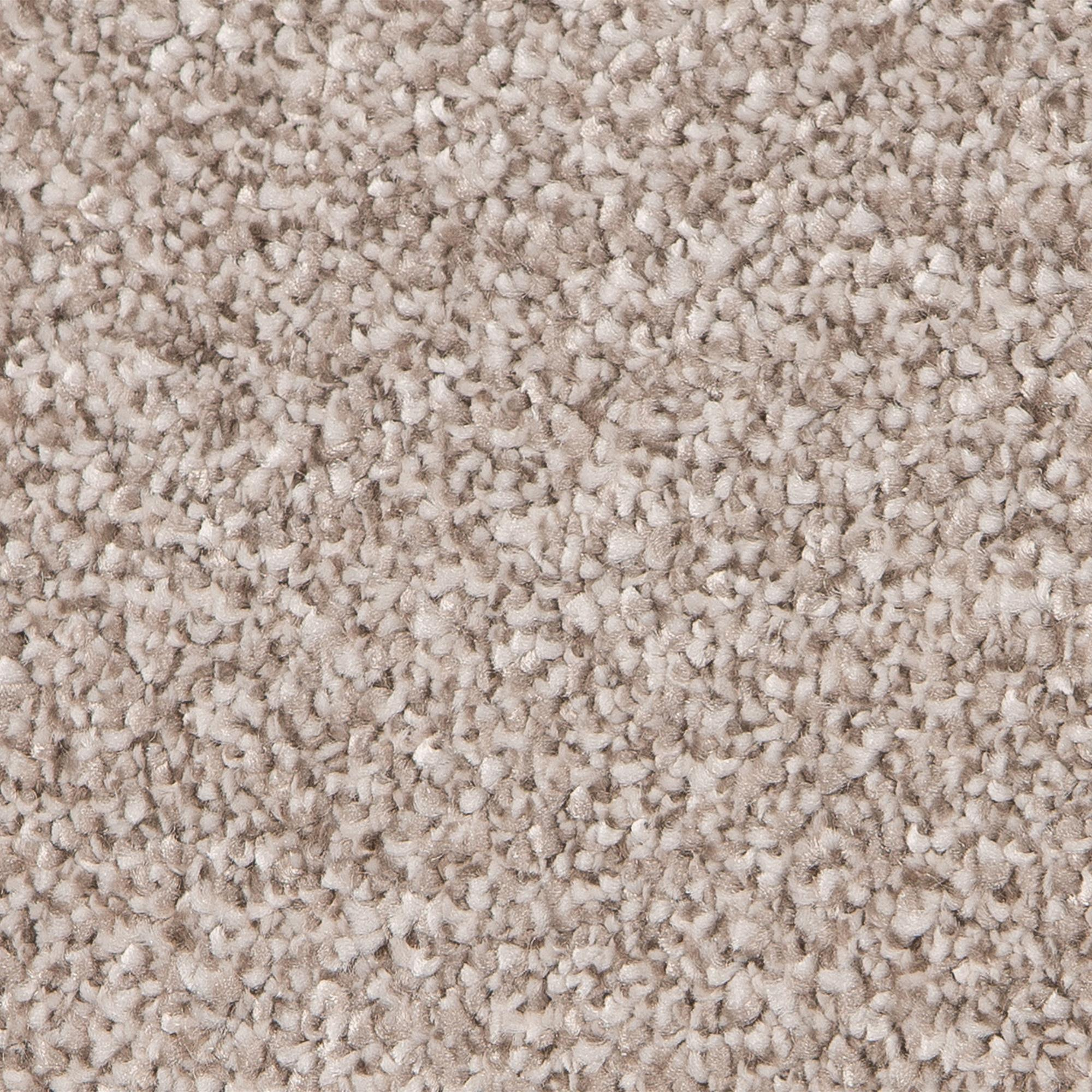 Living Charming Carpet, 74 Nougat, swatch