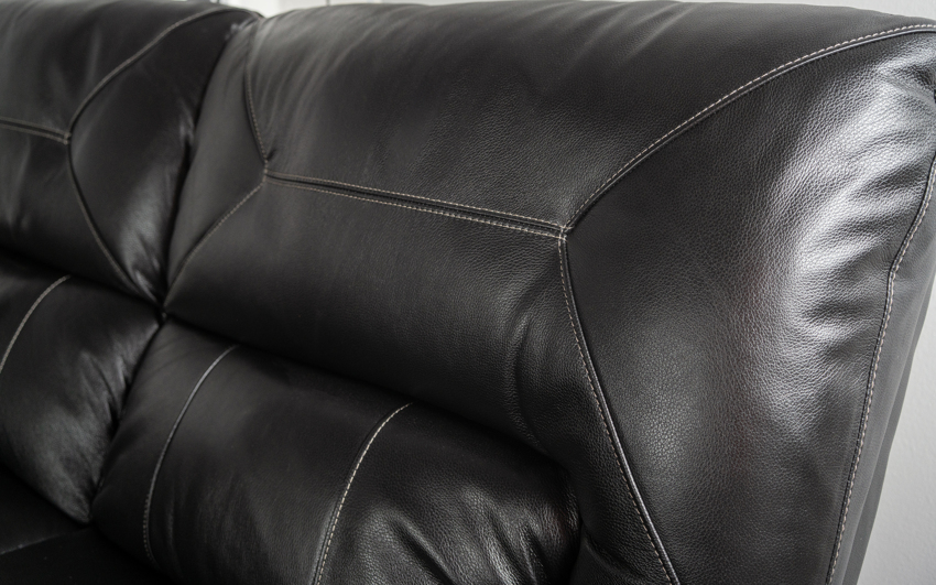 Maximus Swivel Manual Recliner Chair, , large