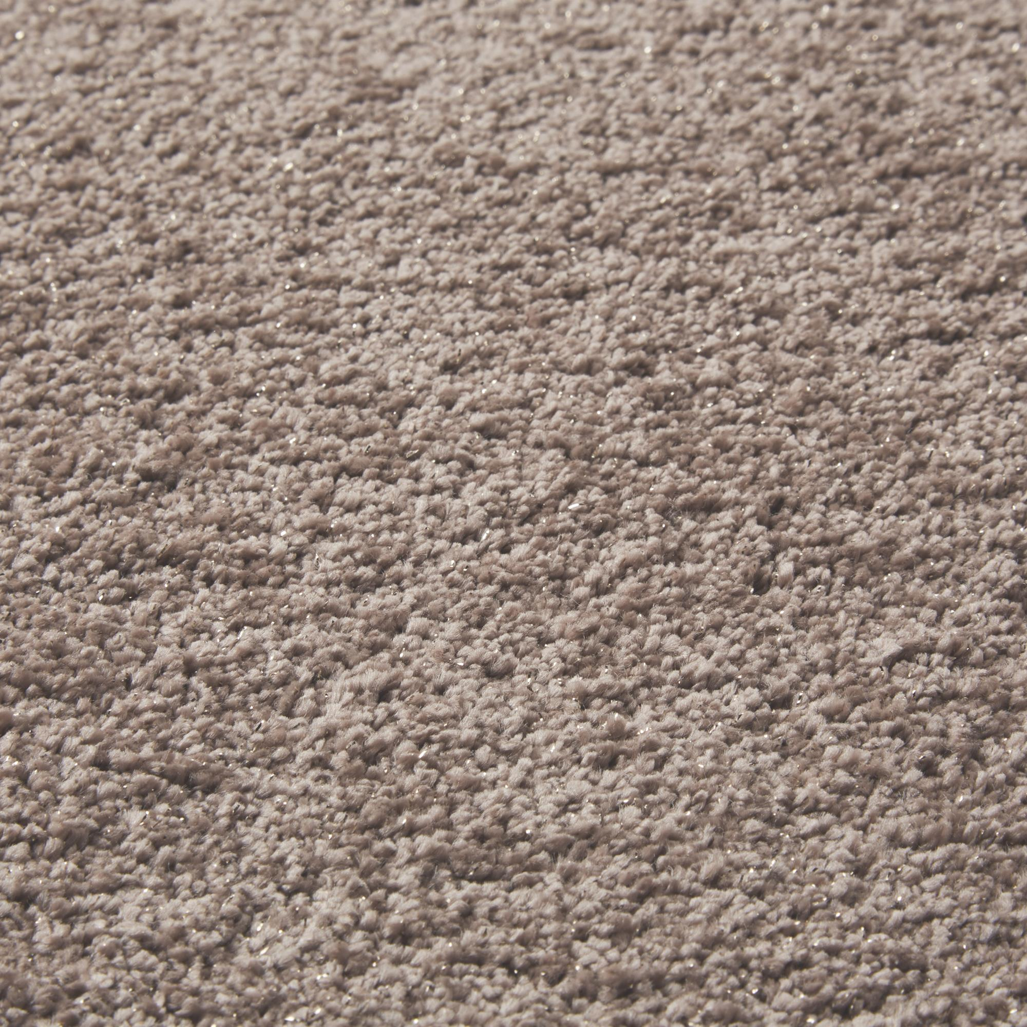 Associated Weavers Proxima Carpet, 34 Aztec, swatch