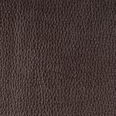 GRADE-D-LEATHER---COCOA