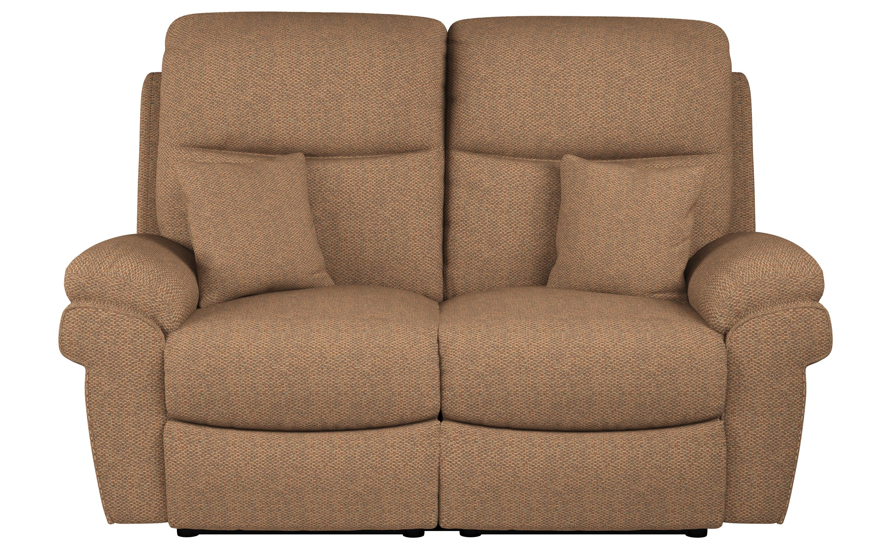 La-Z-Boy Tamla 2 Seater Static Sofa