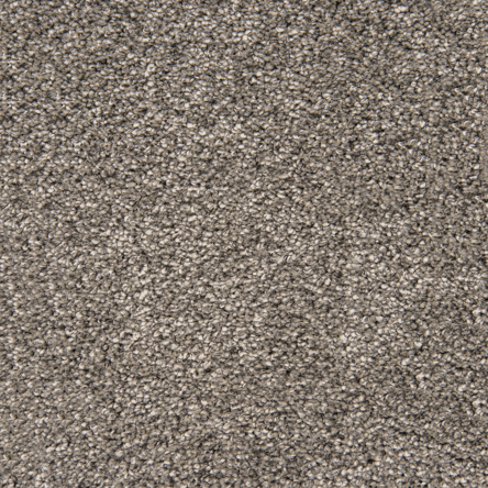 Stainfree For Life Secret Affair Carpet, 07 Pearl Grey, swatch