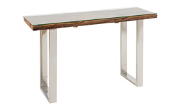 Jaipur Console Table, , small