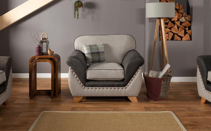 Derwent Standard Chair