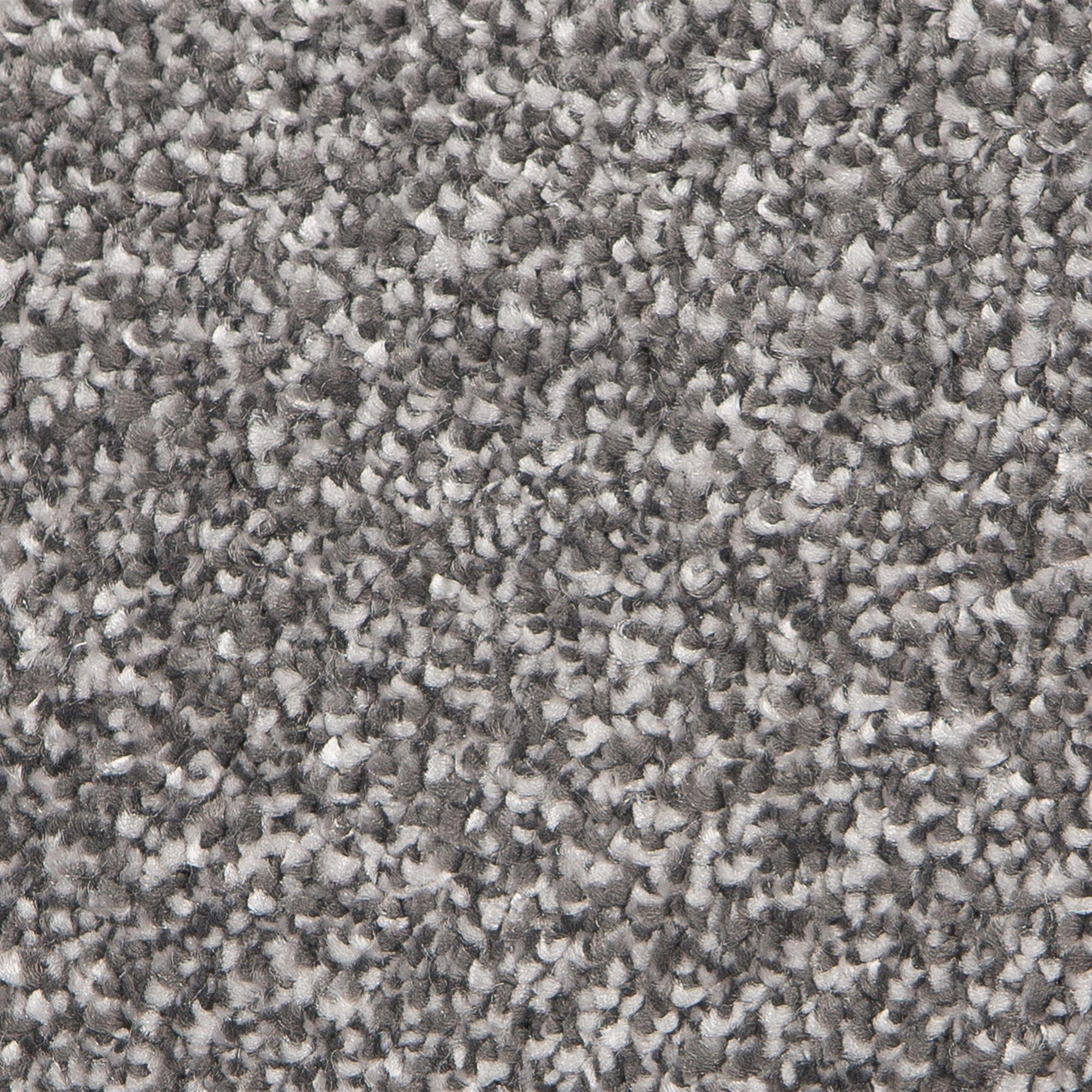 Living Charming Elite Carpet, 175 Platinum, swatch