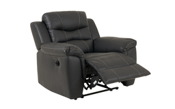 Axel Manual Recliner Chair