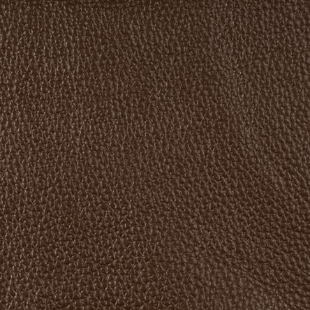 N830 Brown/Self Pipe/Beige Stitch