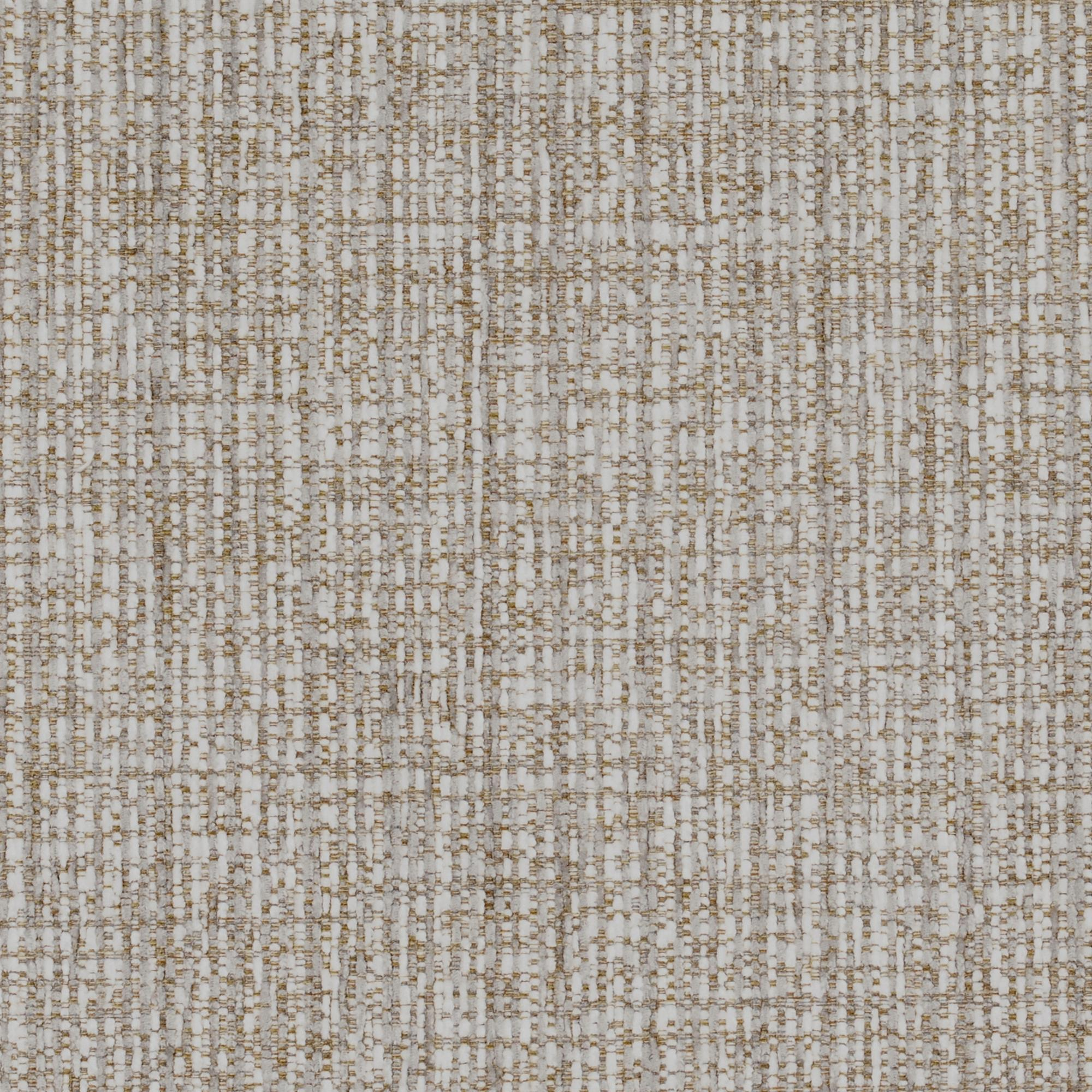 G Plan Stanton Scatter Cushion Piped, W002 Loom Shale, swatch