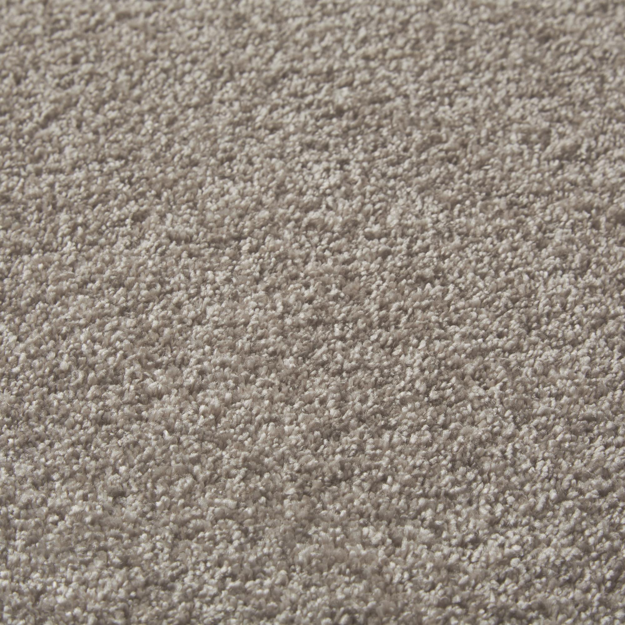 Panthera Pardus Carpet, 34 Sandstone, swatch