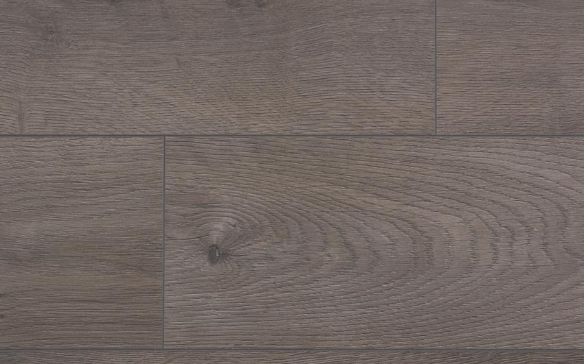IDS Bronze Laminate