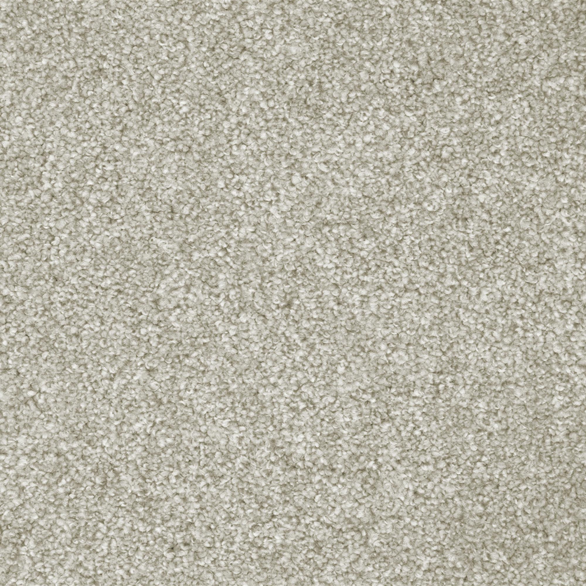 Vivendi Equinox Carpet, 32 String, swatch